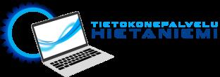 Tietokonehuolto Tampere